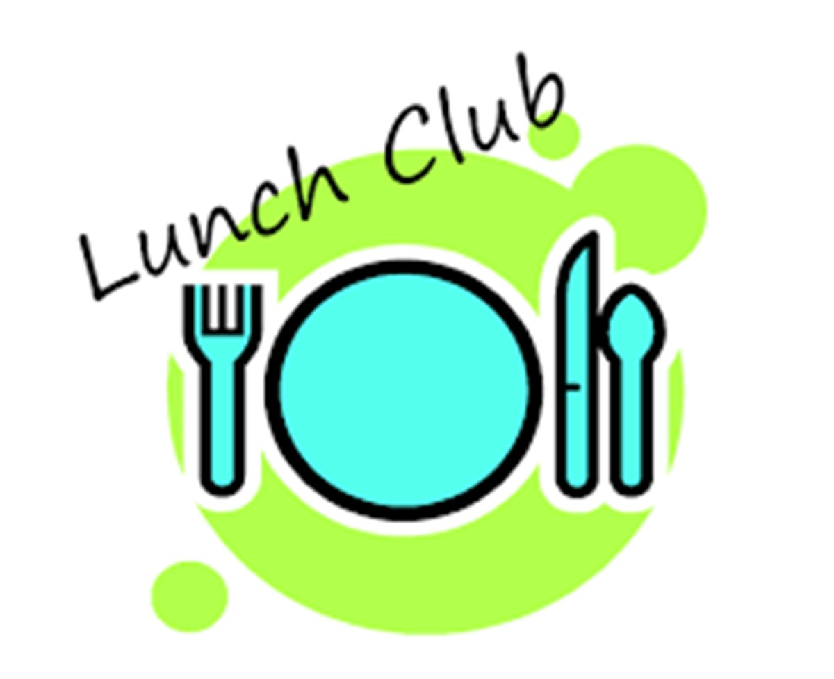 lunch-club2.png