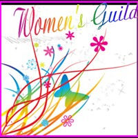 womens-guild-logo.png