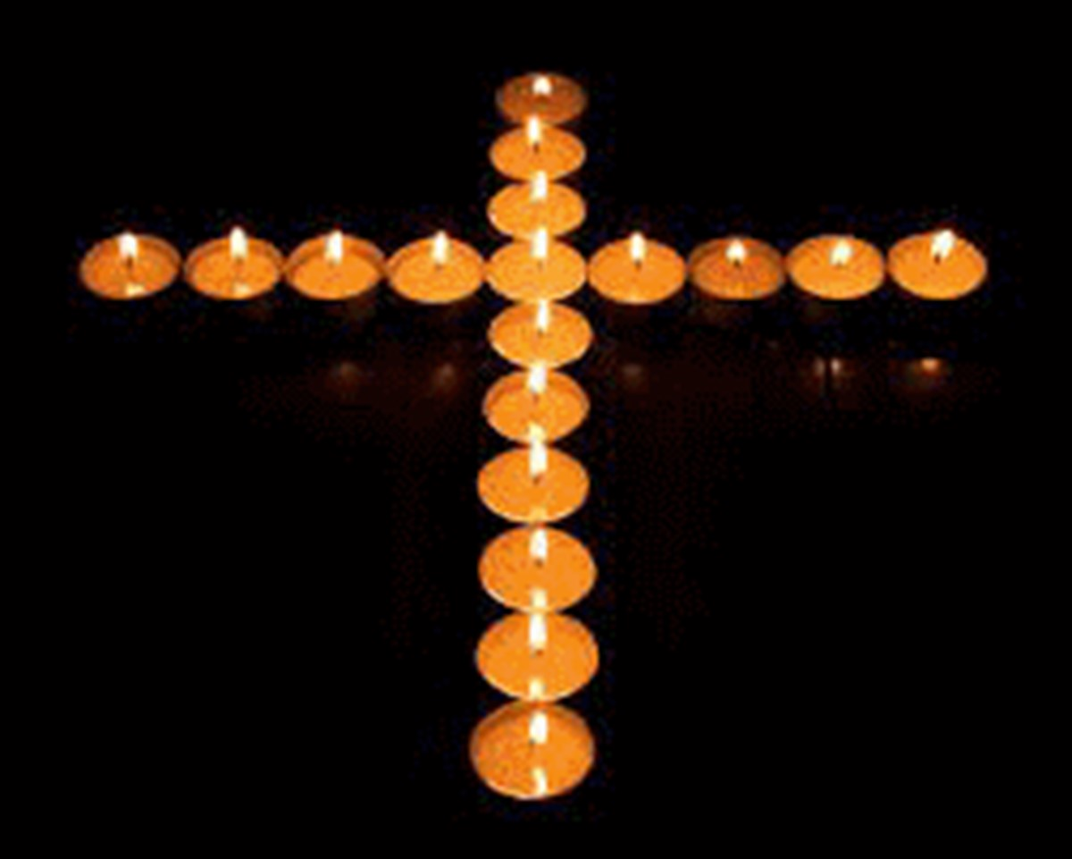 Tea Light Cross.png