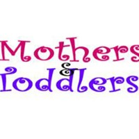 mothers-and-toddler-logo.png