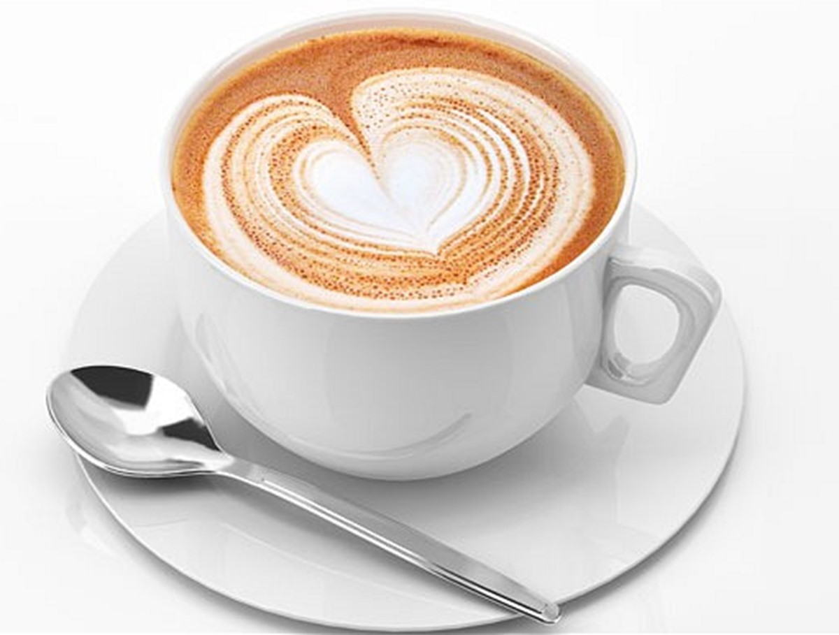 Coffee Cup with Heart Image.png
