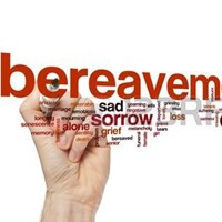 bereavement-word-cloud-concept.png