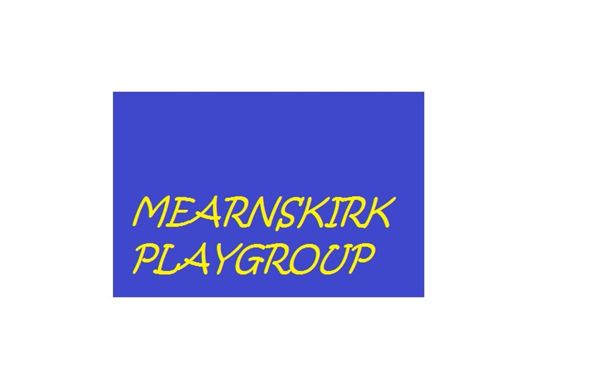 mearns kirk playgroup updated.jpg