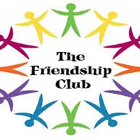 friendship club.jpg