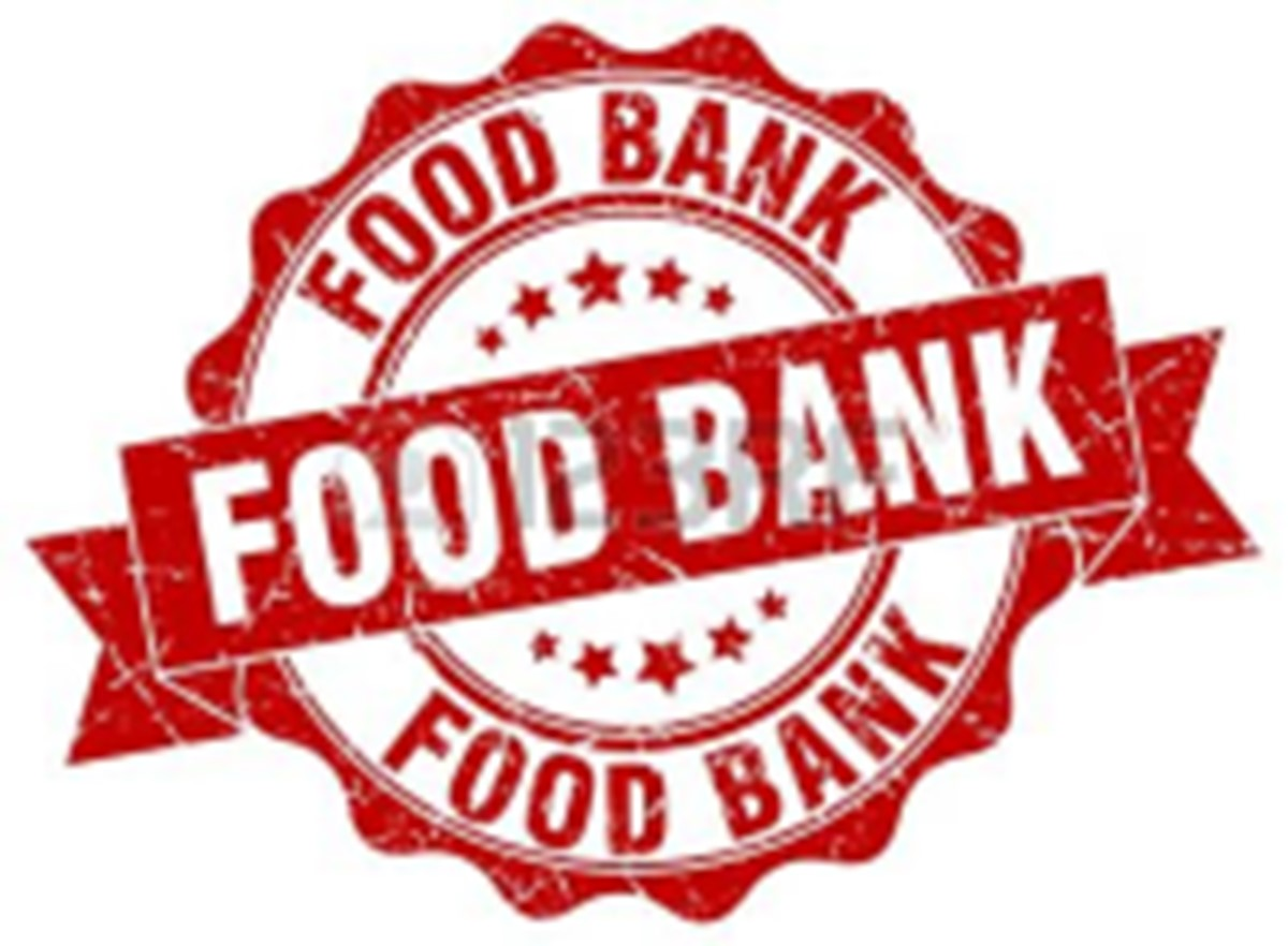 68831137-food-bank-stamp-sign-seal.png
