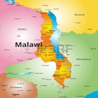54207580-vector-color-map-of-malawi-country.png
