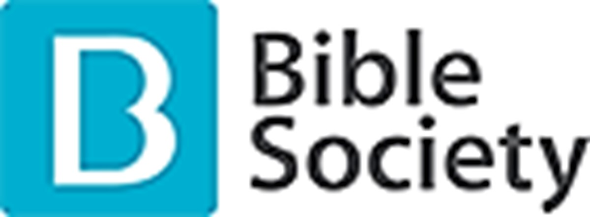 Bible Society.png