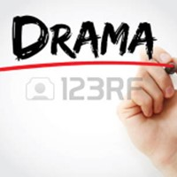74165763-hand-writing-drama-with-marker-concept-background.png