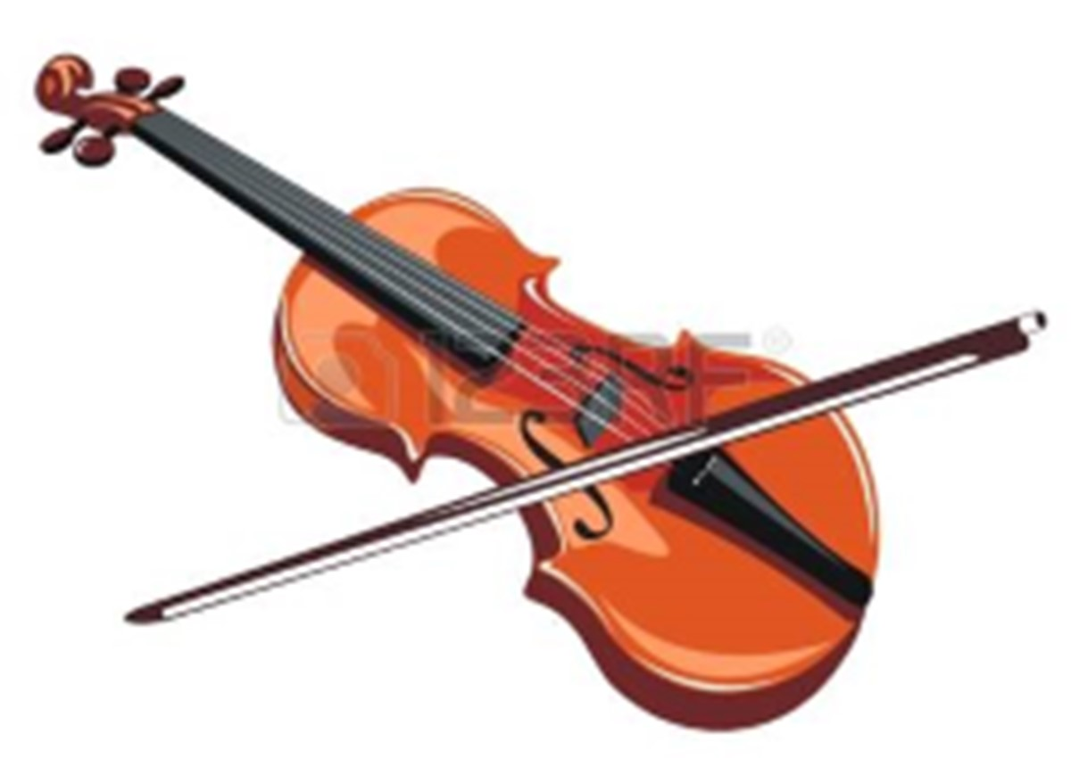 3935280-stylized-violin-and-bow-isolated-on-a-white-background.png