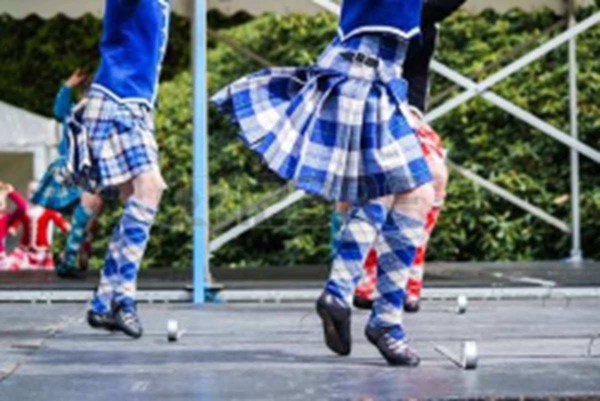 73206581-scottish-sword-dance.png