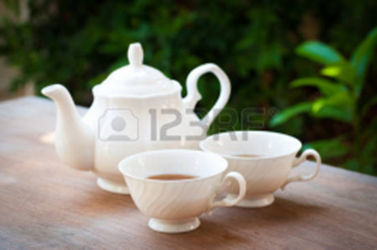 34091295-afternoon-tea.png