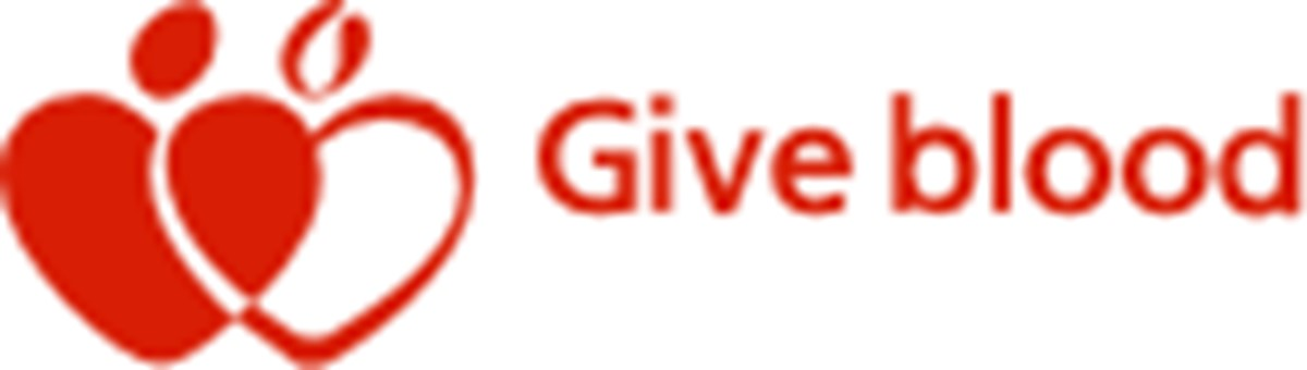 logo-give-blood.png