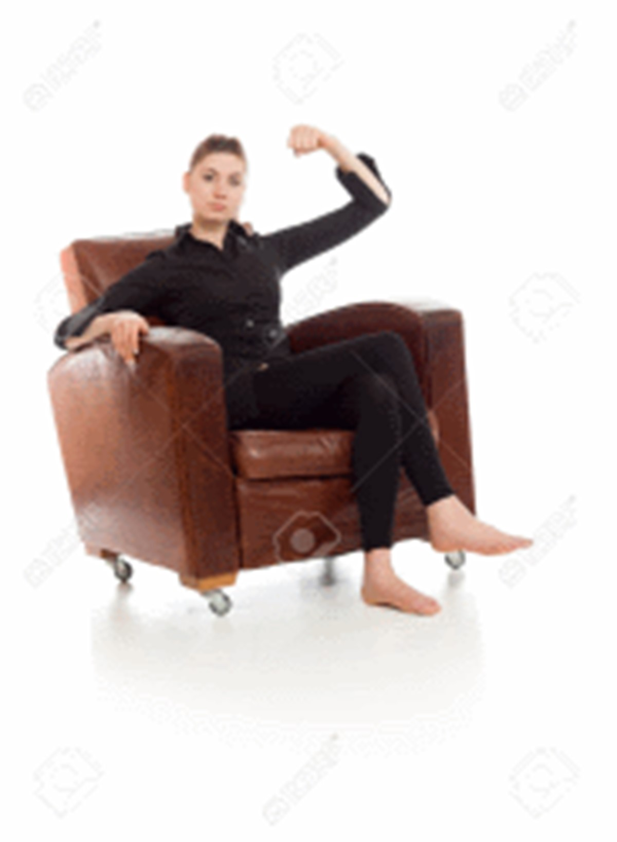 armchair exercise.png