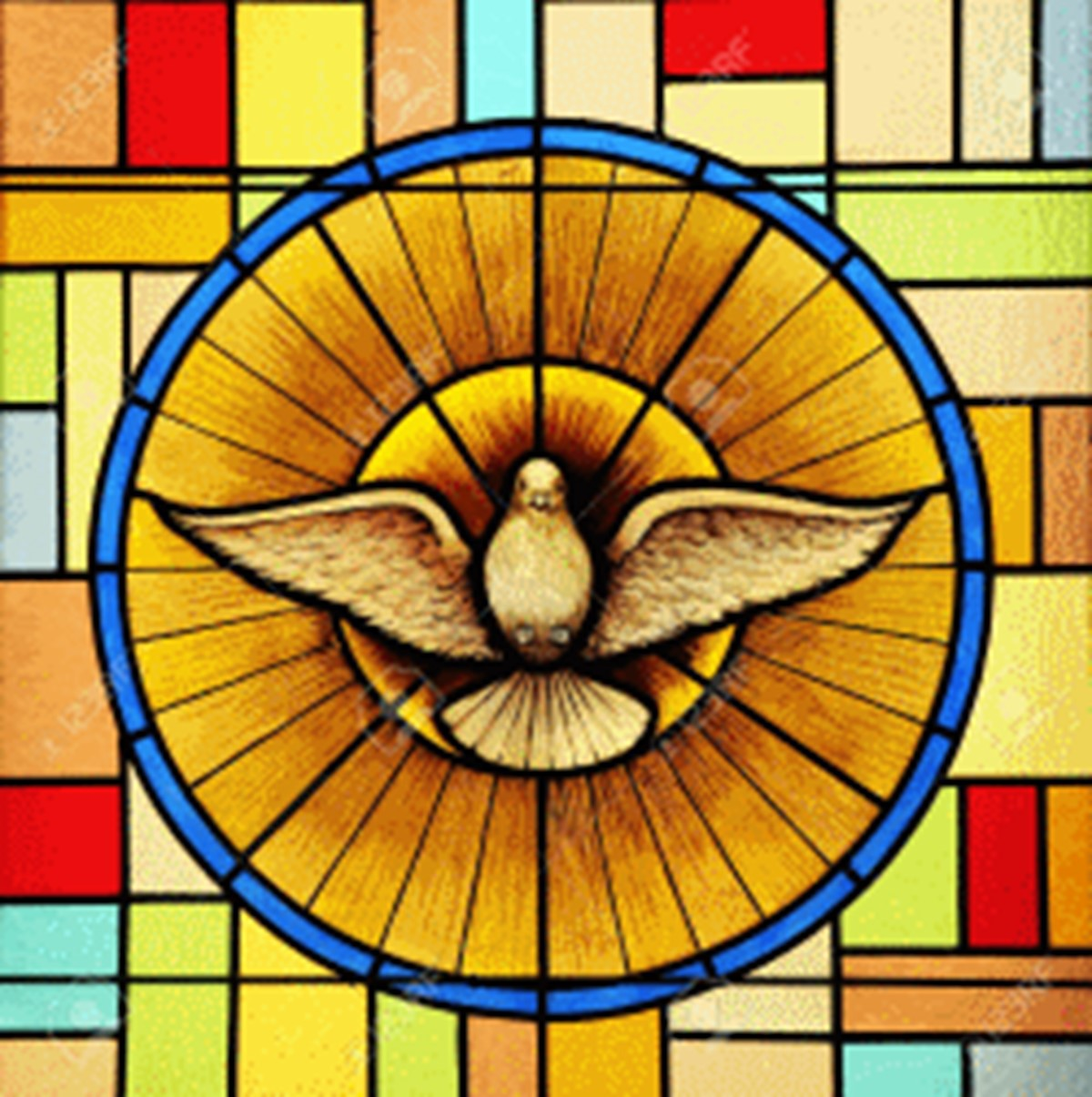 81638391-holy-spirit-stained-glass.png